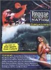 Reggae Nation Island Movement [DVD] [Import]