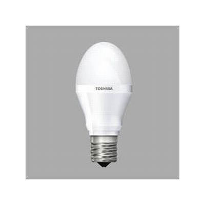 東芝ライテック イー・コア LED電球 3.9W E17口金 電球色 LDA4L‐G‐E17/S 箱1個