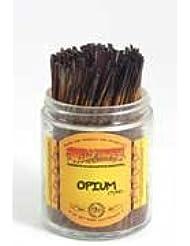 Opium – Wild Berry Shorties Incense Sticks – 100