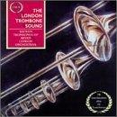 The London Trombone Sound by The London Trombones (1995-10-24)