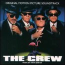 The Crew: Original Motion Picture Soundtrack