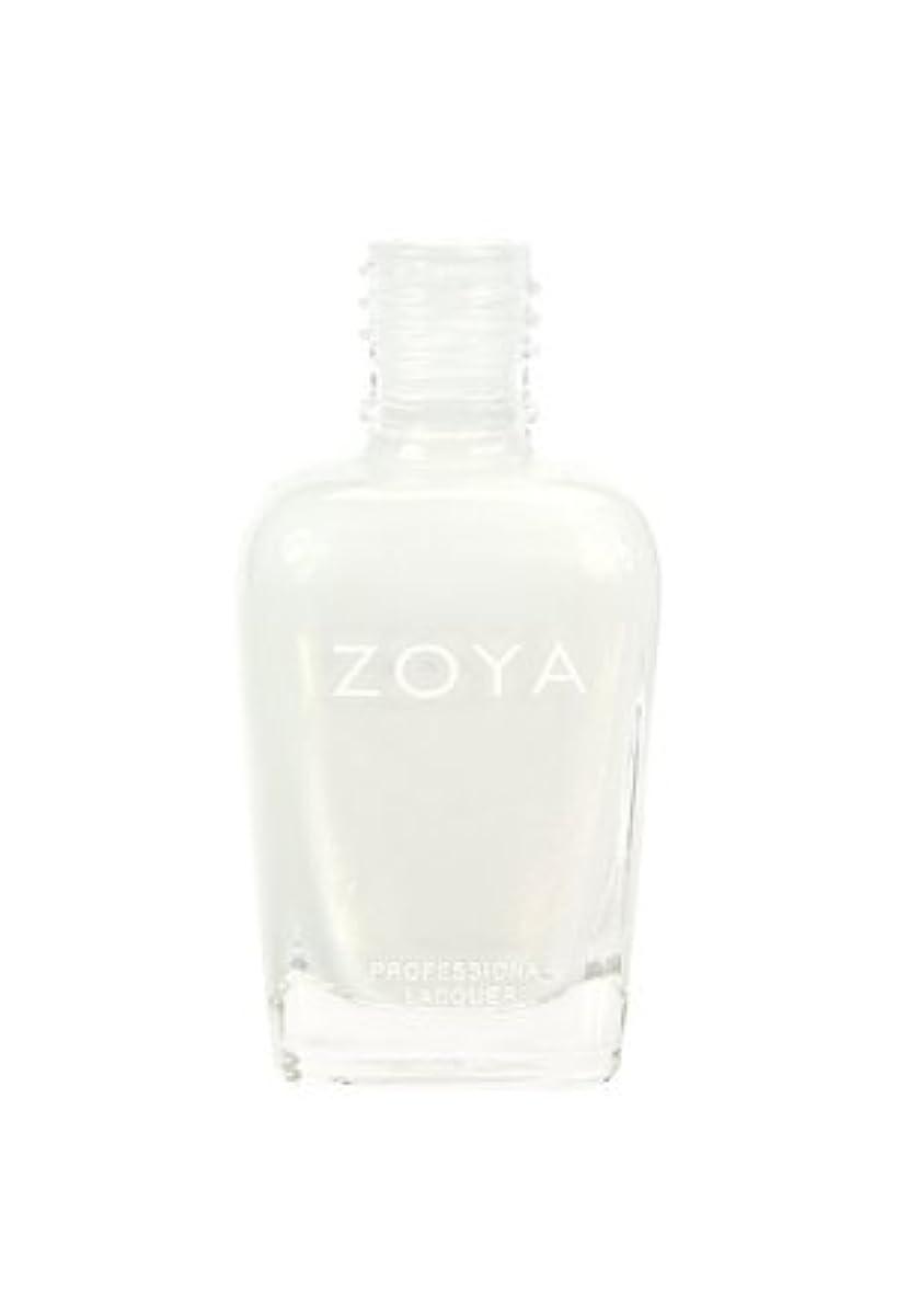 浜辺罪怠惰[Zoya] ZP485 ギネッサ [Ooh-La-La Collection][並行輸入品][海外直送品]
