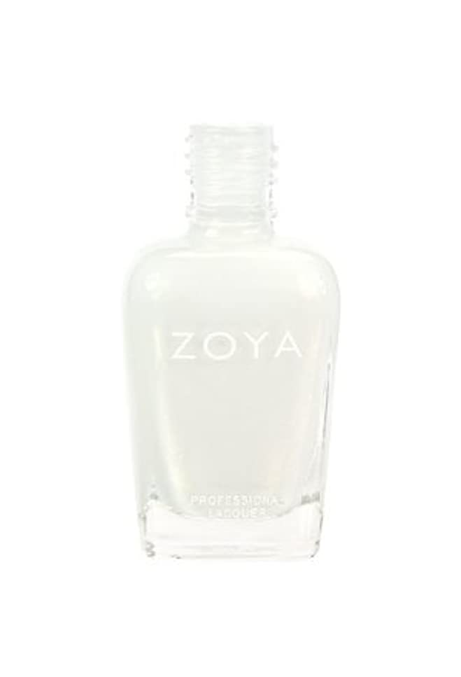 区演劇スイング[Zoya] ZP485 ギネッサ [Ooh-La-La Collection][並行輸入品][海外直送品]