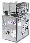 パーパス ガス給湯器 ガス風呂釜 GF-132R [ガス種:都市ガス(12A)]