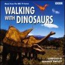 Walking With Dinosaurs (1999 TV Mini Series)