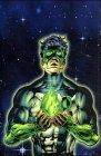 Green Lantern Schuber 02. Die ersten Abenteuer 10-18