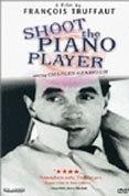 Tirez sur le pianiste [DVD] [Import]