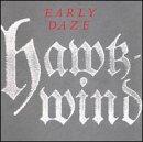 Early Daze