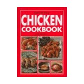 チキンクッキング―Chicken cookbook (Quick & easy)