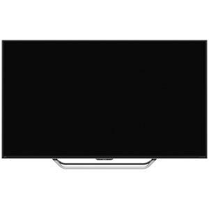 シャープ 70V型 AQUOS 4K対応 液晶テレビ LC-70US4