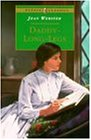 Daddy-Long-Legs (Puffin Classics)の詳細を見る