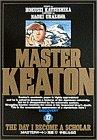 MASTERキートン (17) (ビッグコミックス)の詳細を見る