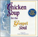 Chicken Soup for the Gospel So