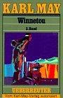 Winnetou III. Reiseerzaehlung.