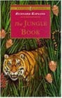 The Jungle Book: Complete and Unabridged (Puffin Classics)