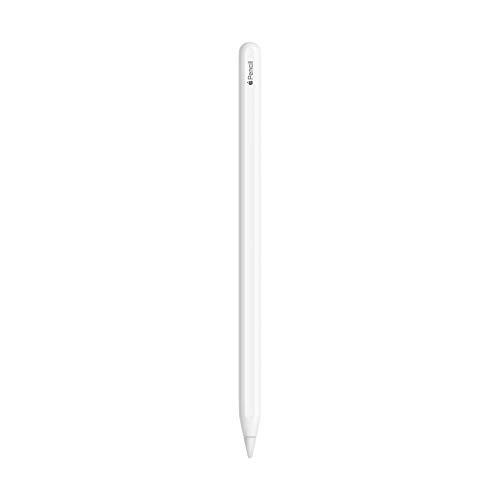 Apple Pencil(第2世代)(MU8F2AM/A)。