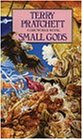 Small Gods (Discworld Novels)