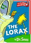 The Lorax (Dr.Seuss Classic Collection)