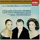 Strauss;Der Rosenkavalier H