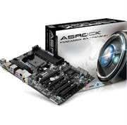ASRock FM2A88X ATX FM2A88X Extreme4+