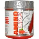 ProSupps Amino Linx 14 oz (30 Servings) Southern Punch [並行輸入品]