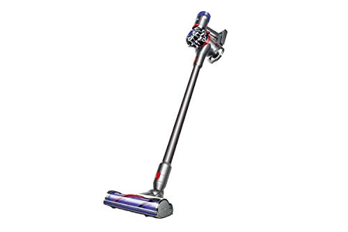 Ultimate Guide To The Best Vacuum Cleaner 2019 In