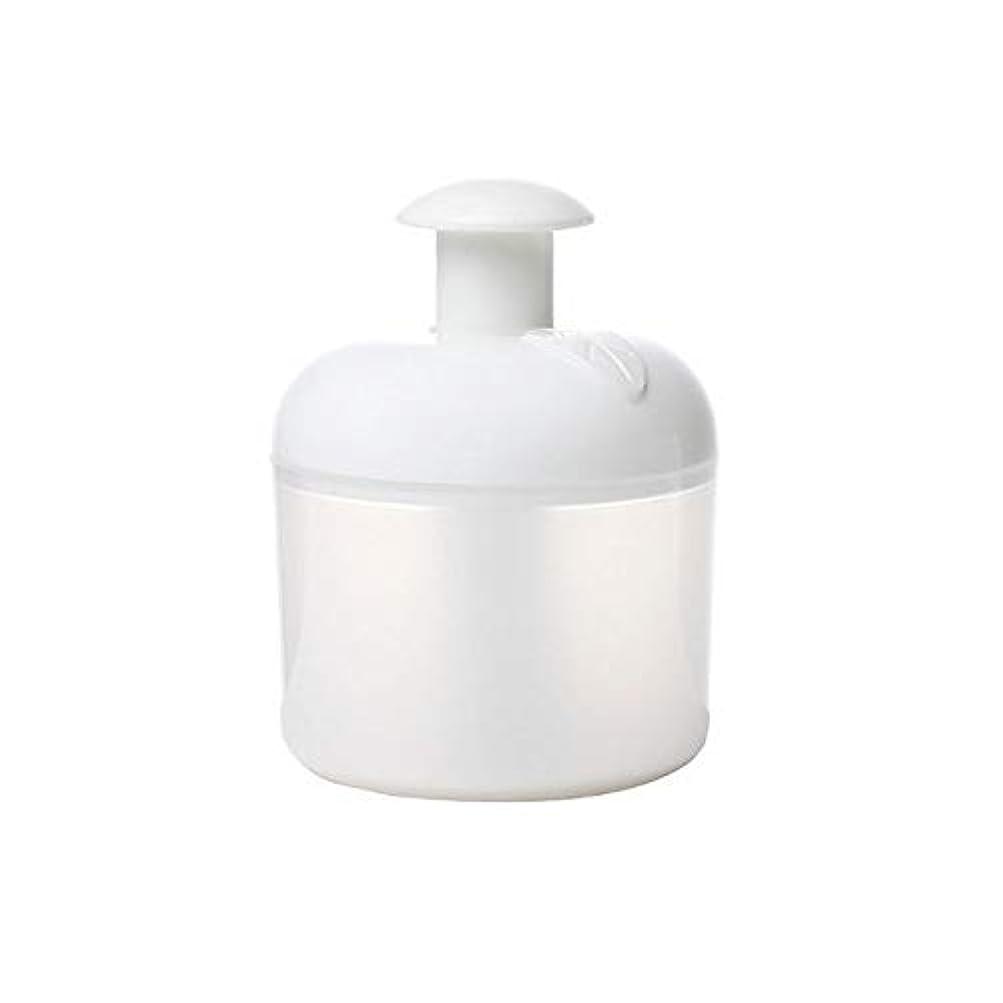 地上の器官マトンSZB 洗顔ネット 洗顔泡立て器 泡立て 洗顔フォーム シャンプー 美容グッズ 洗顔用 (1 個セット)
