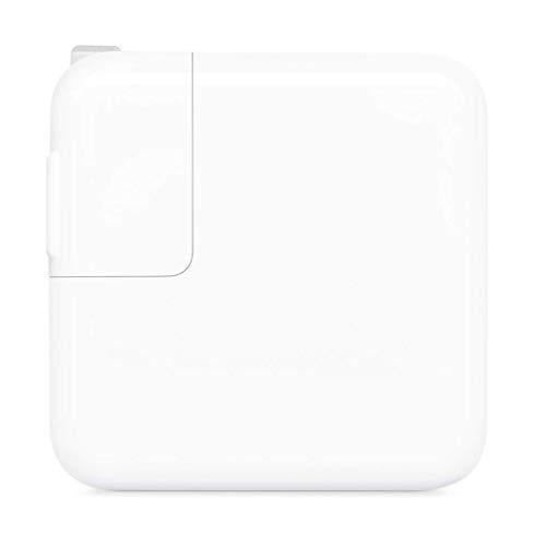 apple 30w USB-C 電源アダプタ