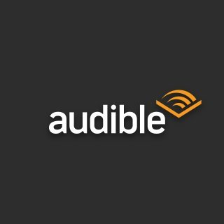 Audible (オーディブル) 会員登録