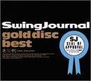 Swing Journal Gold Disc Best by Swing Journal Gold Disc Best (2002-03-21)