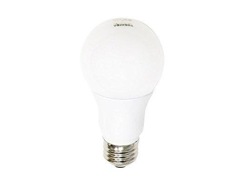 東芝ライテック LED電球 一般電球形 全方向タイプ 100W 昼白色 LDA11N-G/100W ...