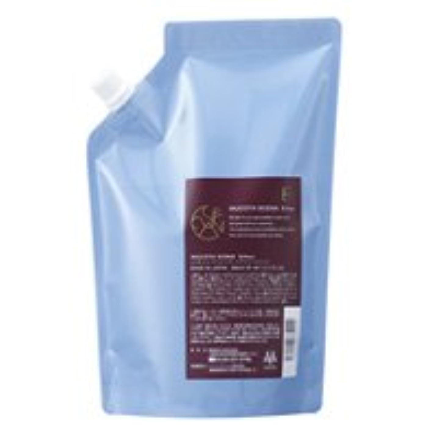 カブ袋勧告ムコタ シェーナ エートス800ml(業務・詰替用)