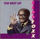 Best of Redd Foxx by Redd Foxx (1996-05-03)