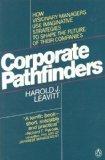 Corporate Pathfinder