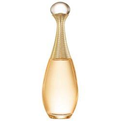 クリスチャン ディオール(Christian Dior) ジャドール ヴォワル ドゥ パルファン EDP SP 100ml 箱なし[並行輸入品]