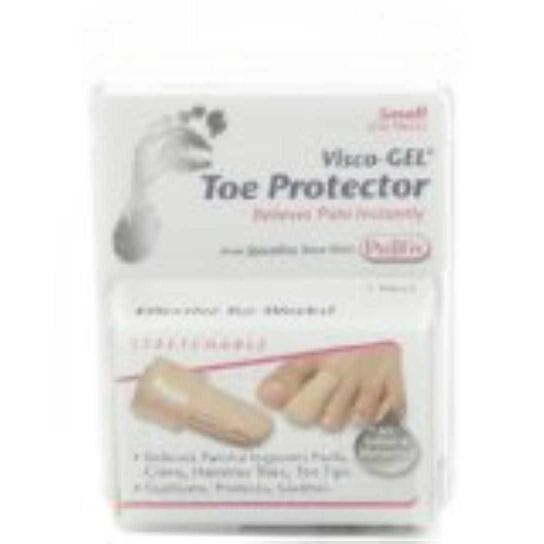 足指保護キャップ 伸縮性リブ織り生地製(P82-XL)