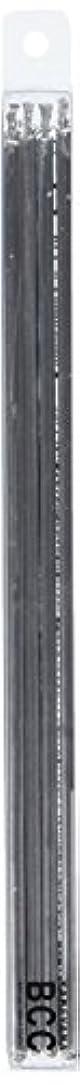 属するカーテントレース18cmスリムキャンドル 「 シルバー 」 10本入り 10箱セット 72361833SI
