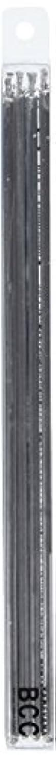 に賛成精通したアテンダント18cmスリムキャンドル 「 シルバー 」 10本入り 10箱セット 72361833SI