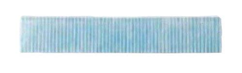 CORONA セパレートエアコンマルチクリーンフィルター CSH-AF1