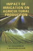 Impact of Irrigation on Agricultural Production