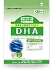 小林 DHA 90粒×(6セット)