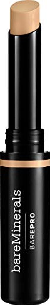 ベアミネラル ベアプロ フル カバレッジ コンシーラー F/L ニュートラル 03 並行輸入品
