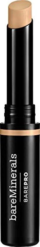 コイル消費者ジョージハンブリーベアミネラル ベアプロ フル カバレッジ コンシーラー F/L ニュートラル 03 並行輸入品