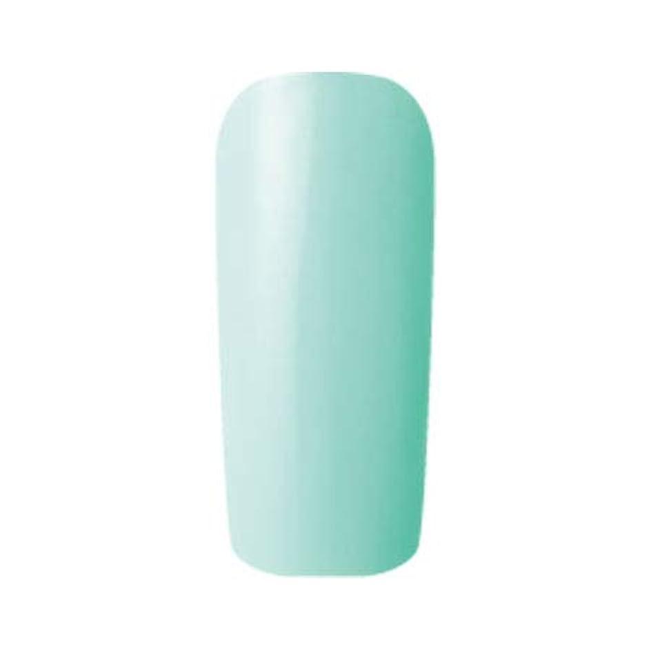 ケニアシンプトン浅いFleurir Color Gel フルーリアカラージェル S25 セラドン 4ml