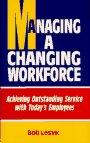 Managing a Changing Workforce