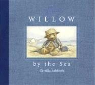Willow by the Sea