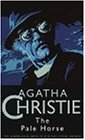 The Pale Horse (Agatha Christie Collection S.)