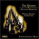 1 Classical Russian Music