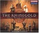 Rhinegold (Sung in English)