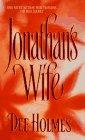 Jonathan's Wife